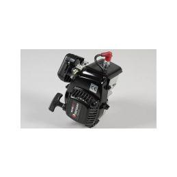 FG Zenoah-Motor G270RC - 1
