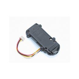 Přídavná kamera pro LRP Gravit H4 - 1