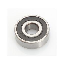 Přední kuličkové ložisko (7x19x6mm) - ZR.28-32 - 1