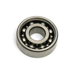 Zadní kuličkové ložisko (14x25.4x6mm) - ZR.30-32 - 1