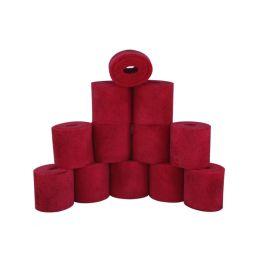 Dvojité vzduchové filtry pro ULTIMATE filtr (12 ks) - 1