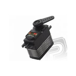 Servo D980TW ultra silné digi servo (44kg) - Použité - 1