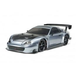Toyota Supra Racing (A80)...
