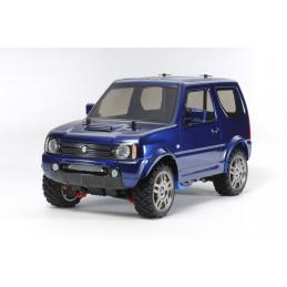 Suzuki Jimny JB23 - MF-01X
