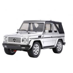 Mercedes Benz G320