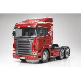 Tahač Scania R620