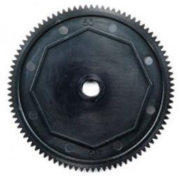 DB-01 spur gear 48DP (91T)
