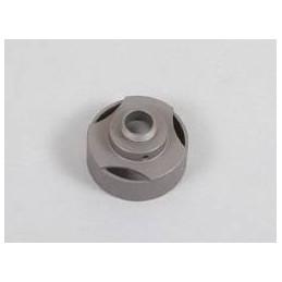 NDF-01 Rein. Clutch Bell