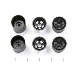 F103 Spoke Wheel set (A1-A3...