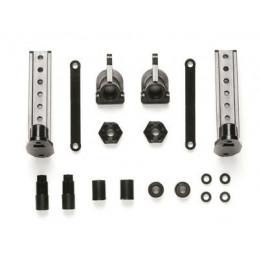 F103GT/T parts (Upright *2)