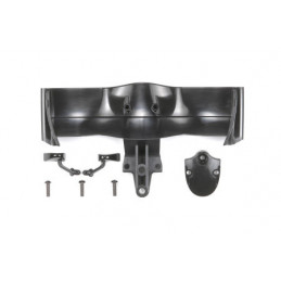 F104 J Parts Front Wing