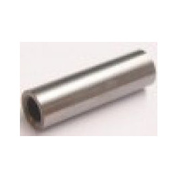 Čep pístu délka 8,5mm FS-18SR