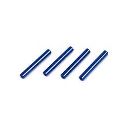 Alu sloupky (4ks.) - 1