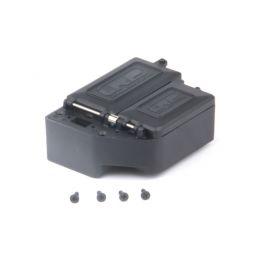 RC plastový box - Rebel BX/TX - 1