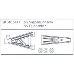 CE-10 ramena horní / spodní...