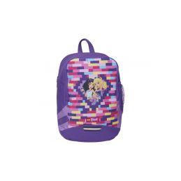 LEGO školní batoh - Friends - 1
