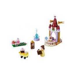 LEGO Juniors - Bellin čas na pohádku - 1