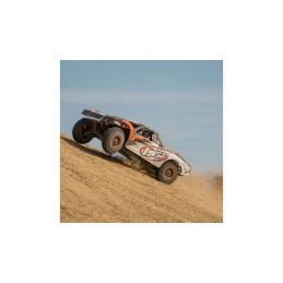 Losi Baja Rey Desert Truck 1:10 4WD BND - 5