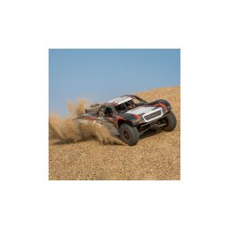 Losi Baja Rey Desert Truck 1:10 4WD BND - 6
