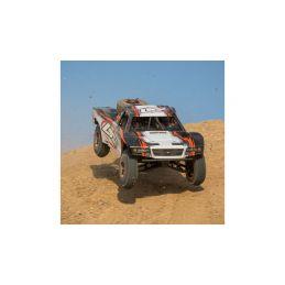 Losi Baja Rey Desert Truck 1:10 4WD BND - 7