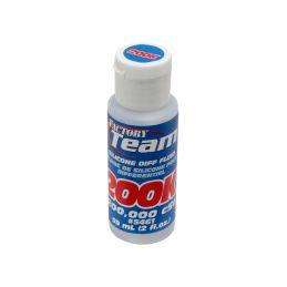 ASSO - silikonový olej do dif. 200.000cSt (59ml) - 1