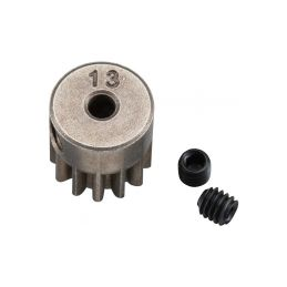 Axial pastorek 13T 32DP 3.17mm - 1