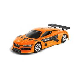 NINCO Renault RS oranžový 1:32 - 1
