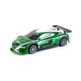NINCO Renault RS zelený 1:32 - 1