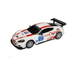 WOS Aston Martin DBR9 Young Driver - 1