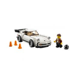 "LEGO Speed Champions - 1974 Porsche 911 Turbo 3.0"" - 1"