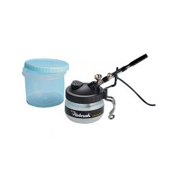 Revell Airbrush Cleaning Set - 1