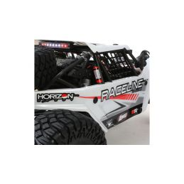 Losi Super Rock Rey 1:6 4WD AVC RTR BajaDesigns - 34