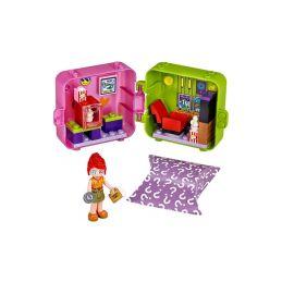 LEGO Friends - Herní boxík: Mia a kino - 1