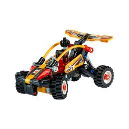 LEGO Technic - Bugina - 1