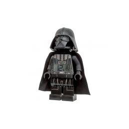 LEGO hodiny s budíkem Star Wars Darth Vader - 1