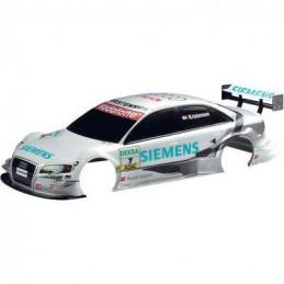 Audi A4 DTM 2006 Siemens