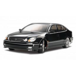 Lexus GS400 (LED)
