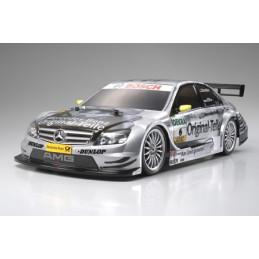 Mercedes AMG DTM - C Class...