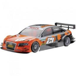 AudiA4 DTM 2008, 1:10