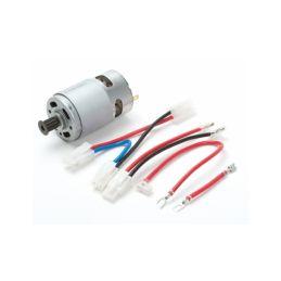 LRP Competition Starterbox - náhr. startovací elektromotor - 1