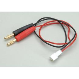 Nabíjecí kabel konektor-...