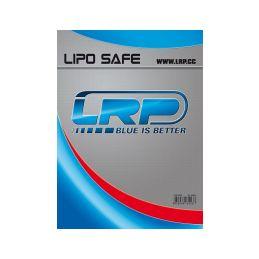 LiPo SAFE ochranný vak pro LiPo sady - 23x30cm - 1