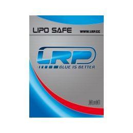 LiPo SAFE ochranný vak pro LiPo sady - 23x30cm - 2