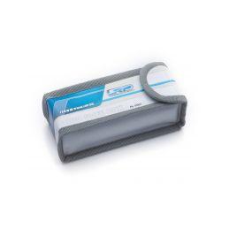 Safety bag - ochranný vak akumulátorů - malý - 1