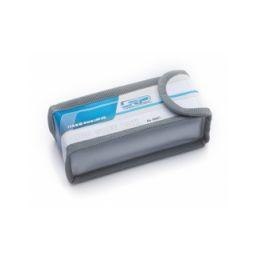 Safety bag - ochranný vak akumulátorů - malý - 2
