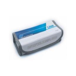 Safety bag - ochranný vak akumulátorů - velký - 2