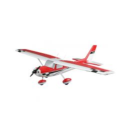 E-flite Cessna 150 2.1m SAFE Select BNF Basic - 1