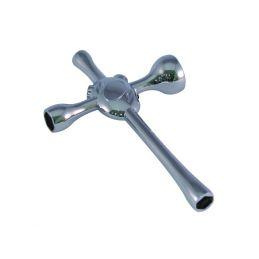 Klíč 4 v 1 (7/8/10/17mm) - 1