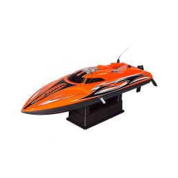 Offshore Warrior Lite V3 RTR - 1