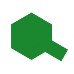 PS17 zelená metalická
